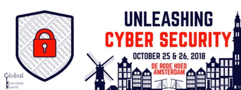 Unleashing Cyber Security 2018