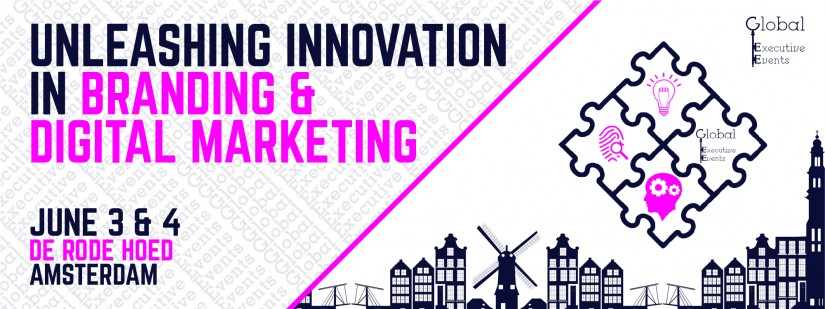 Unleashing Innovation in Branding & Digital Marketing